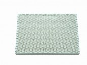 Jiangxi Antian High - tech Materials Co., Ltd-